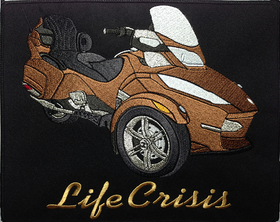 can-am-spyder-back-patch